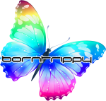 Borntrippy Home Page